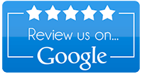 Review Aircon Heating & Cooling on Google