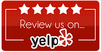 Review Aircon Heating & Cooling on Yelp