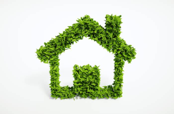 Old Home Energy Efficient